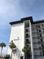 11757 FRONT BEACH Road, W408, Panama City Beach, FL 32407