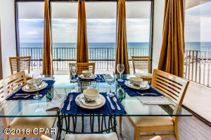 11757 FRONT BEACH Road, W408