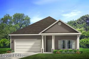 130 N SHOREVIEW Drive, LOT 128