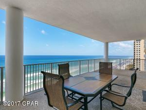 10611 FRONT BEACH Road, 1103