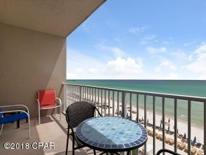 16819 FRONT BEACH Road, 304