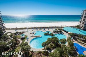 AMAZING! Borrowed capture from the Edgewater Beach & Golf Resort's Website.
