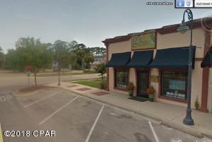 420 REID Avenue, Port St. Joe, FL 32456
