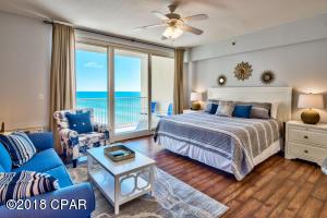 9900 S THOMAS Drive, 1305, Panama City Beach, FL 32408