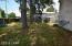 3901 VENETIAN Circle, Panama City, FL 32405