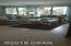 520 N RICHARD JACKSON Boulevard, 1409, Panama City Beach, FL 32407