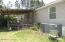 17026 PINEGROVE Road, Fountain, FL 32438