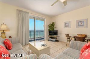 12011 FRONT BEACH, 506, Panama City Beach, FL 32407