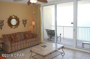 10901 FRONT BEACH, 1710, Panama City Beach, FL 32407