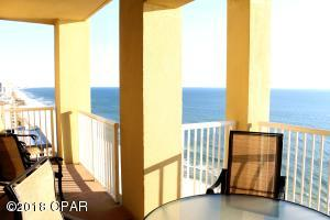 11807 FRONT BEACH Road, 1709