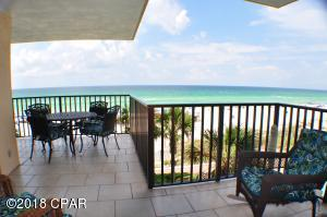 6905 THOMAS Drive, 308, Panama City Beach, FL 32408