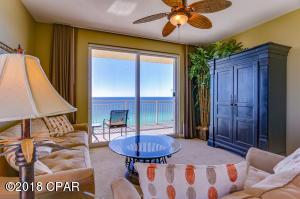 12011 FRONT BEACH Road, 1501C, Panama City Beach, FL 32407