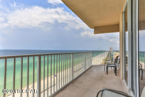 16819 FRONT BEACH Road, 1101, Panama City Beach, FL 32413