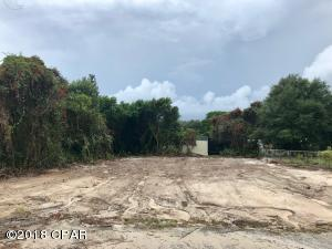 339 PALM Drive, Panama City Beach, FL 32413