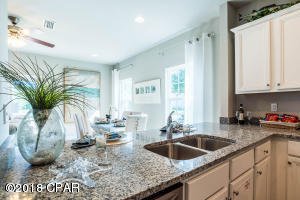 Pictures may be similar, not actual home. MODEL HOME