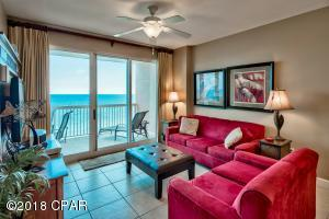 14825 FRONT BEACH Road, 805