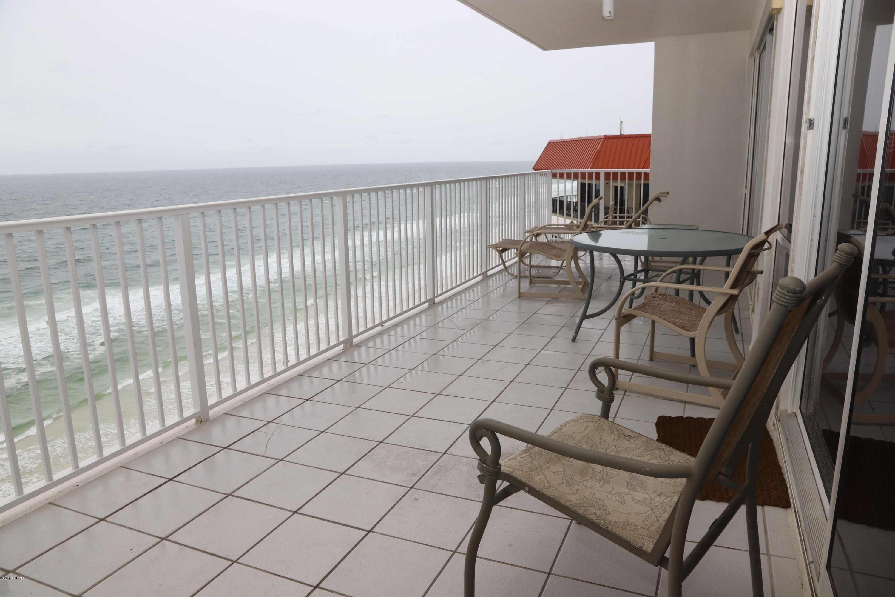 MLS Property 674749 for sale in Panama City Beach