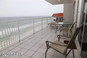 6415 THOMAS Drive, 1005, Panama City Beach, FL 32408