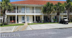 17462 FRONT BEACH Road, 57-204