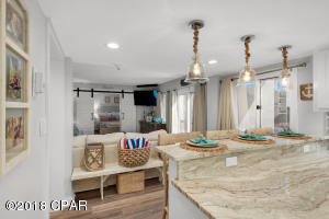 23223 FRONT BEACH Road, 115