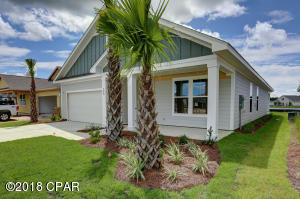 308 GRAZE POINT Drive, LOT 341