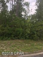 235 QUAIL RIDGE, Chipley, FL 32428