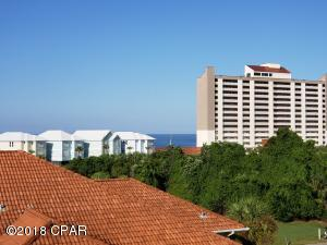 17462 FRONT BEACH Road, 55-304