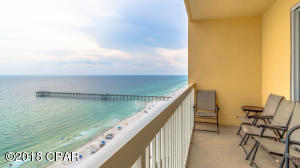 15817 FRONT BEACH Road, 2007