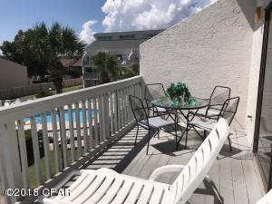 17614 FRONT BEACH Road, D13, Panama City Beach, FL 32413