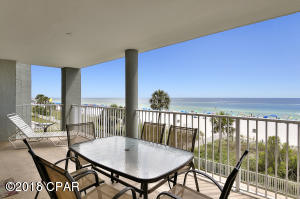 10513 FRONT BEACH Road, 204