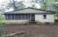 501 W LIVE OAK Avenue, Defuniak Springs, FL 32435