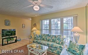 17462 FRONT BEACH Road, 60-104