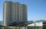 17757 FRONT BEACH Road, 1906D, Panama City Beach, FL 32413