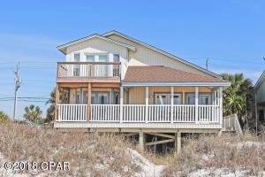 16513 FRONT BEACH Road