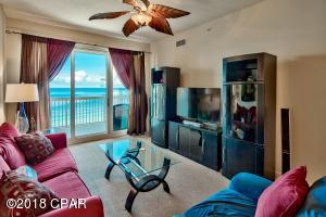 14825 FRONT BEACH Road, 1709