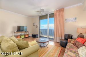 16819 FRONT BEACH Road, 2804