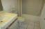 2nd Bath View 1