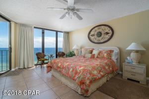 11347 FRONT BEACH Road, 911