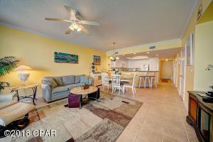 9450 S THOMAS 1501 Drive, 1501, Panama City Beach, FL 32408