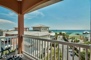 22442 FRONT BEACH Road, Panama City Beach, FL 32413