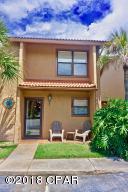 128 GRAND ISLAND Boulevard, 128, Panama City Beach, FL 32407