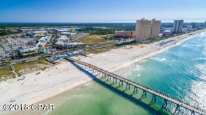 15928 FRONT BEACH Road, 811