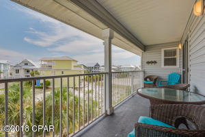 11 BEACHSIDE Drive, 1232