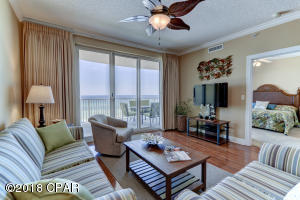 10519 FRONT BEACH Road, 604