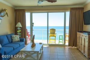 9450 S THOMAS DRIVE S Drive, 1506D, Panama City Beach, FL 32407