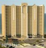 17545 FRONT BEACH Road, 2007, Panama City Beach, FL 32413