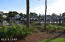 8501 N LAGOON 403 Drive, 403, Panama City Beach, FL 32408