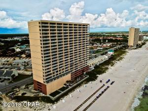 17643 FRONT BEACH Road, 1609