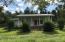 15821 SE Pear Street, Blountstown, FL 32424