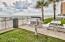 17643 FRONT BEACH Road, 1508, Panama City Beach, FL 32413